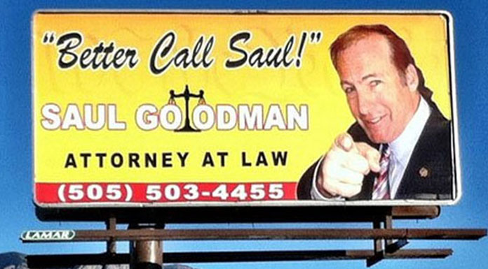 [Image: better-call-saul_review_under_the_Radar.jpg]